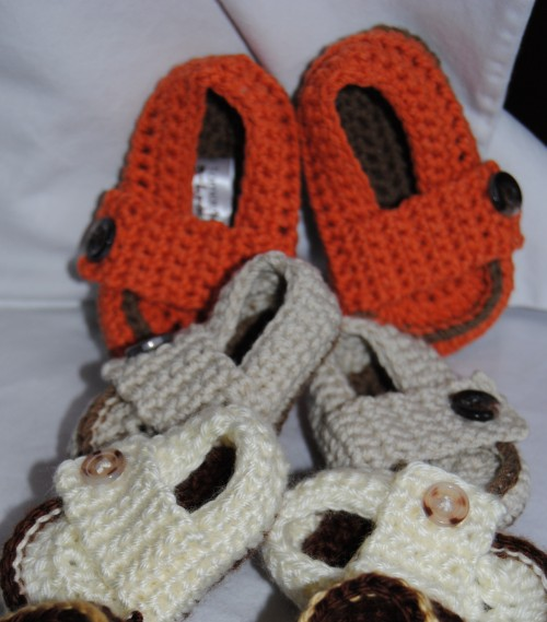 Crochet With Tamara My Fascination With All Things Crochet Page 22