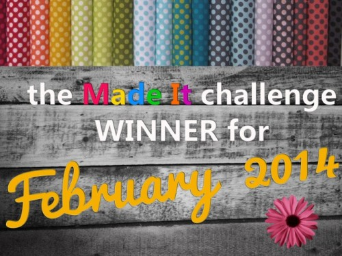 feb2014-winner
