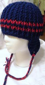 blue-and-red-hat